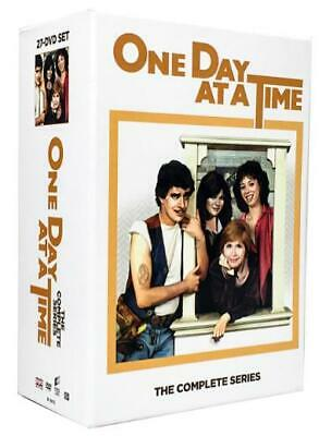 One Day At A Time The Complete Series DVD Box Set Seasons 1-9