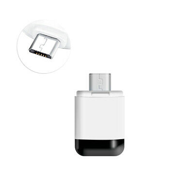 3.5mm Plug iPhone Smart IR Infrared Wireless Remote Control For USB Type-C Phone