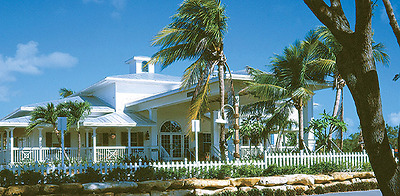 Hyatt Beach House, 2,000 Points, Platinum Season, Annual, Timeshare, Deeded