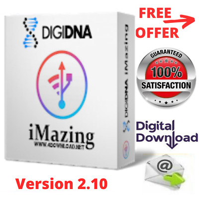 Simply Keto Diet A Practical Approach to Health Weight Lose By Suzanne Ryan P DF