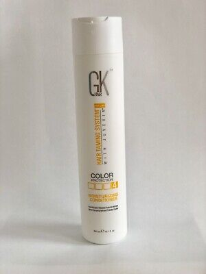 Global Keratin GKHair Color Protection Moisturizing Conditioner 300 ml