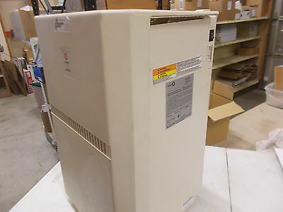 Avaya Lucent AT&T Partner Plus/II 5 Slot Carrier Cabinet 107952566 103G/H ACS
