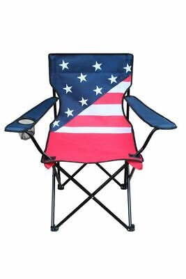 Astounding Camping Furniture Camping Hiking Outdoor Sports Gamerscity Chair Design For Home Gamerscityorg