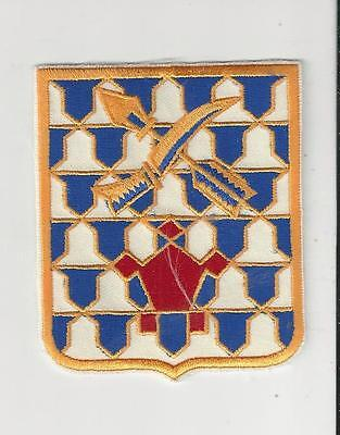 Us Army Patch - 16Th Infantry Regiment
