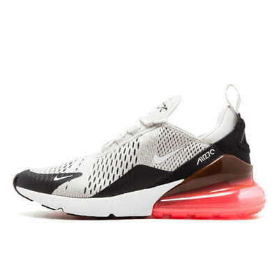 timeless design 0fa64 e241a Nike Air Max 270 Homme Basket Sneakers Chaussures Course Respirante  Confortable