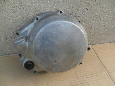 couvercle carter embrayage HONDA CB 500 FOUR clutch cover kupplung frizione