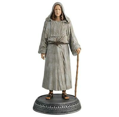HBO Game Of Thrones Eaglemoss Figurine Collection #32 Jaqen H'ghar Figure