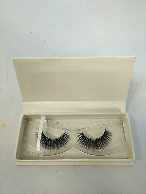 232fbaffd6e Blinking Beaute Luxe Silk Lashes 3D INGENUE As Pictured See Desc Free Ship  BNIB