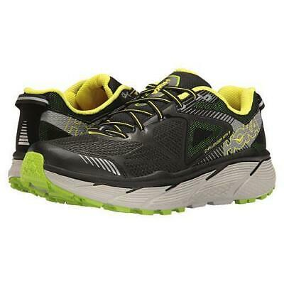 New Men's Hoka One One Challenger ATR 3 Running Shoes Size 9 Last Pair 1014761