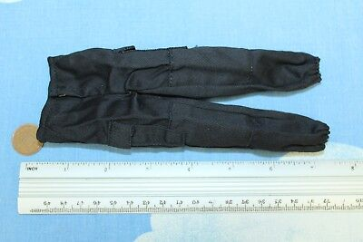 21ST CENTURY 1/6 TH SCALE MODERN CARGO TROUSERS CB303414a