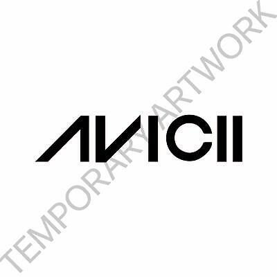 Avicii - TIM (NEW CD ALBUM)