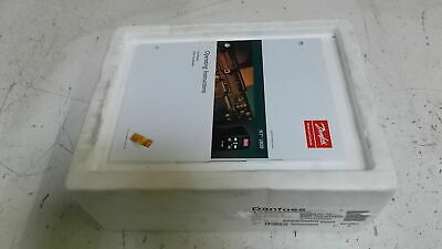 Danfoss Vlt2815Pd2B20Sbr0Dbf00A00 Drive *New No Box*
