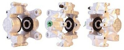 Mercedes-Benz CLC-Class CL203 160 180 200 220 230 Rear Right Brake Caliper 08-11