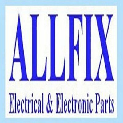 Allfix Electrical & Electronic Repair Service - - Callout Rates Albury Wodonga