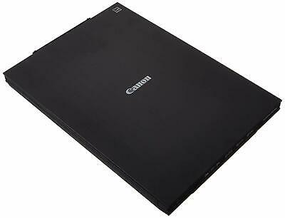 Ongekend CANON CANOSCAN LIDE 20 - Photo and Document Scanner - small and XU-89