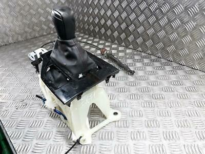 Mazda 3 BM 2014 To 2016 Automatic Gear Changer Assembly+WARRANTY