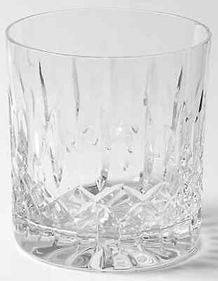 Atlantis FATIMA Old Fashioned Glass 6010491