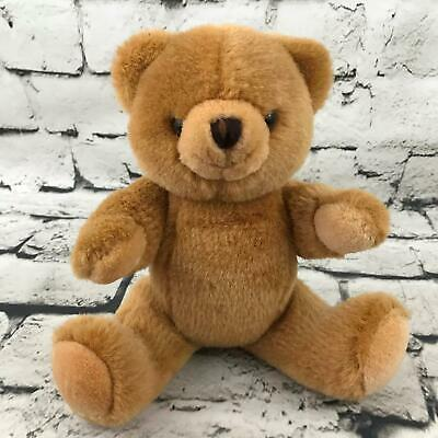 RW864 Accessories Mumbles Classic Jointed Teddy Bear