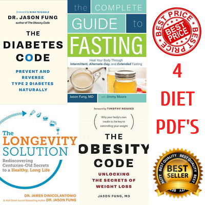 Simply Keto Plan to Lose Weight By Suzanne Ryan Leanne Vogel Nutrition Diet P DF