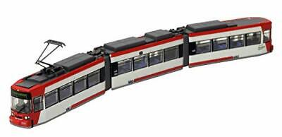 Railway Collection Iron Kore Odakyu Electric Railway 4000 Form First Generation Toys, Hobbies Locomotives