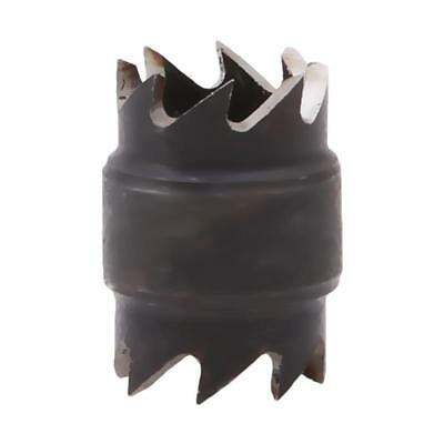 Double Sided Cut Welds Weld Cutter Remover Rotary Spot Drill Bits W