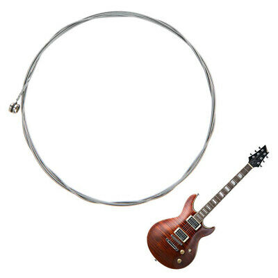 Carbon Steel Electric Guitar String Kit Part Durable High Quality New Hot Sale