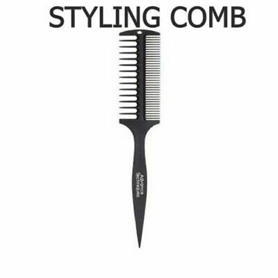 ~Avon **Advance Techniques **Styling Comb** New & Sealed~