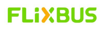 Flixbus Voucher Worth 65,08€ (103.25$ Cad) Good Until 19.05.2020 Send By Email