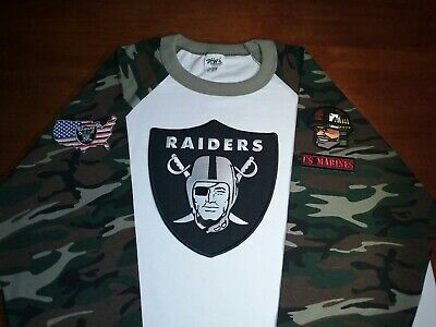 size 40 8a18e 7ab6c NEW ORLEANS SAINTS Salute To The Troops Camo Shirt With ...