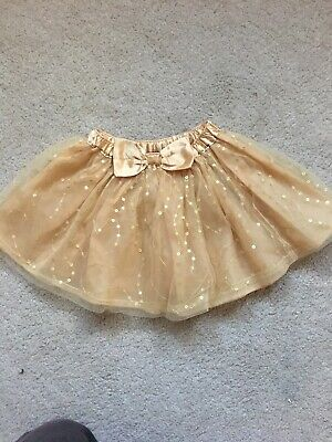Mothercare Party Skirt Girls 18-24 Months