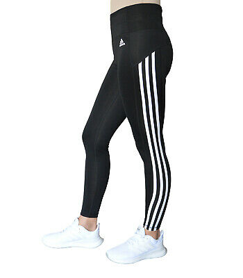 bd0bc7f50be7f8 Adidas 7/8 Tight, Leggings, Damen, Climalite, Tights, Leggins