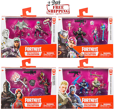 """Fortnite Poster Battle Royale Game Wall Red Chair Poster 24x36/"""" or  27/""""x 40/"""""""