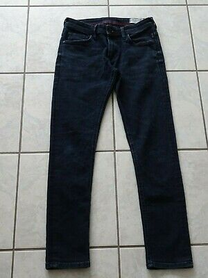 Tom Tailor Denim Herren Jeans Gr. W28 / L32 Super Slim