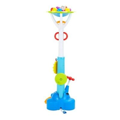 Little Tikes Fun Zone Pop n Splash, Outdoor. Water. Kids. Price Reduced.