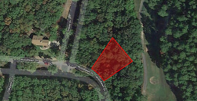 Residential Lot next to Indian Hills Country Club - Build your Dream Home