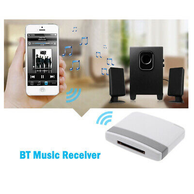 USB Bluetooth Adapters/Dongles, Home Networking