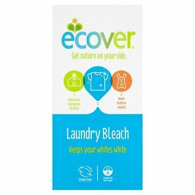 Ecover Laundry Bleach 400g, 6 Pack