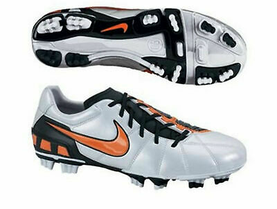Scarpe Calcetto Junior Nike JR TOTAL 90 SHOOT III TF