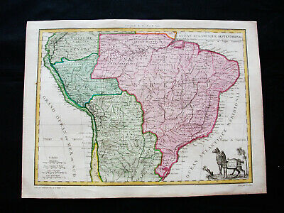 landscape map of south america, industrial map of south america, agricultural map of south america, soil map of south america, peopling of south america, physical map of south america, geographical center of south america, grand tour of south america, natural map of south america, tectonic map of south america, linguistic map of south america, land use map of south america, map of volcanoes in north america, location of patagonia in south america, circumnavigation of south america, earthquake map of south america, precambrian north america, historic map of south america, thermal map of south america, large map of south america, on geological map of south america