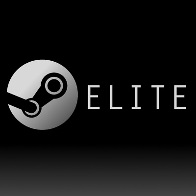 5 Random Steam Keys⭐Premium ELITE Key⭐Steam Games Worth(from 80$ to 250$)⭐Global