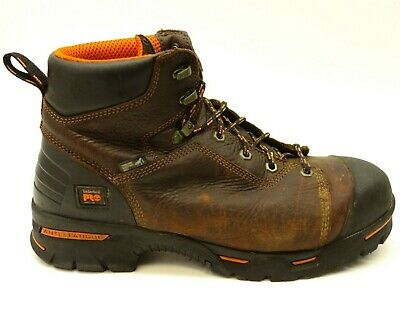 TIMBERLAND HOMMES PRO 6