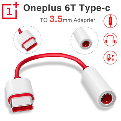 USA USB C Adapter Type C Port to 3.5mm Aux Audio Jack Earphone Cable USB 3.1