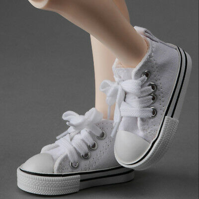 "BJD Black NK Basketball Sneakers Shoes For 1//4 17/"" 44cm BJD doll AOD MSD DOD DK"