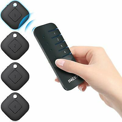 Schlüsselfinder - Das Original - Premium Design-Edition Key Finder Handyfinder