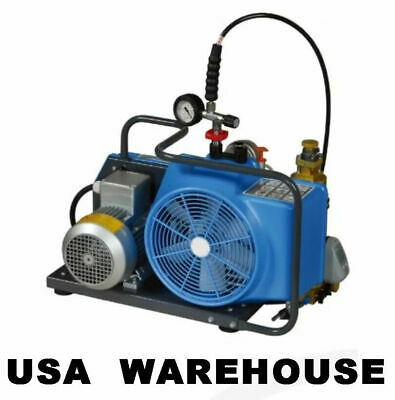 Other Air Compressors, Air Compressors & Blowers, Hydraulics ... on