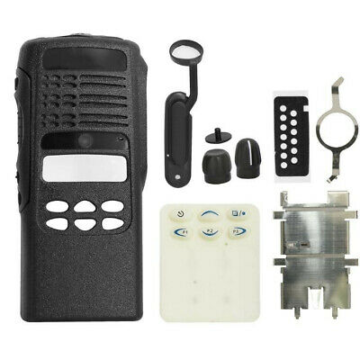 Replacement Housing Case for Motorola HT1250