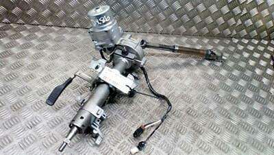 Mitsubishi Outlander PHEV 2015 Electric Steering Column +WARRANTY