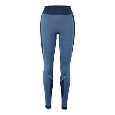 COLUMBIA Engineered Tight W Bluebell 1820821 508/ Ropa Montaña Mujer