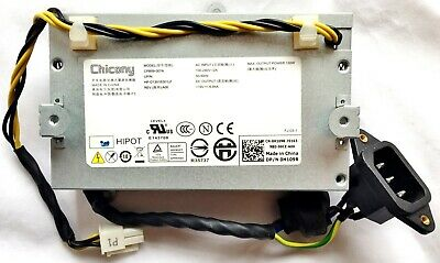 Chicony 130W Psu Cpb09-007A 0H109R 130W 6.84A, Suitable For Dell 320 All-In-One