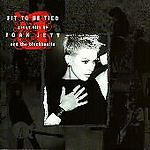 Fit to Be Tied: Great Hits by Joan Jett and the Blackhearts CD 1997 Mercury
